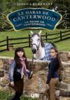 Livre numérique Le haras de Canterwood - tome 10 : La reine de Canterwood