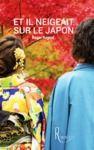 Livre numérique Et il neigeait sur le Japon