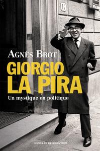 Livre numérique Giorgio La Pira