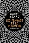 E-Book Les Femmes et le pouvoir