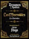Livre numérique Resumen Y Analisis: Los Miserables (Les Miserables) - Basado En El Libro De Victor Hugo