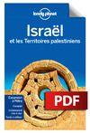 Livre numérique Israël 4ed