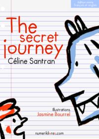 Livre numérique The Secret Journey