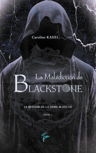 E-Book La Malédiction de Blackstone