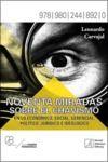 Livre numérique Noventa miradas sobre el chavismo