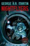Electronic book Nightflyers