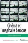 Livre numérique Cinéma et imaginaire baroque