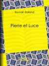 Livre numérique Pierre et Luce