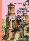 Electronic book Quelques Contes de Provence