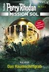 Livre numérique Mission SOL 1: Das Raumschiffgrab