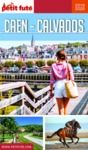 Livre numérique CAEN - CALVADOS 2019 Petit Futé