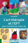 Livre numérique L'art thérapie et l'EFT pour transformer votre vie