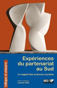 Electronic book Expériences du partenariat au Sud
