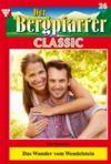 E-Book Der Bergpfarrer Classic 26 – Heimatroman