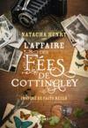 Livro digital L'affaire des fées de Cottingley - Inspiré de faits réels