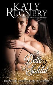 Livre numérique La Belle & le Soldat