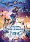 Livre numérique Rätselhafte Ereignisse in Perfect (Band 2) - Meister der Täuschung
