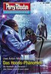Livre numérique Perry Rhodan 2956: Das Hooris-Phänomen