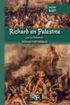 Livre numérique Richard en Palestine