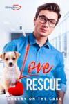 Livre numérique Love Rescue