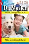 Electronic book Familie Dr. Norden 735 – Arztroman