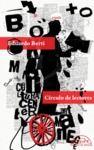 Libro electrónico Círculo de lectores
