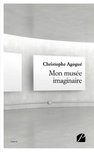 Livre numérique Mon musée imaginaire - II
