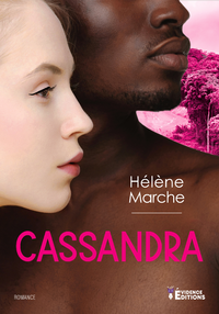 Electronic book Cassandra
