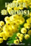 Livre numérique L'odeur du mimosa