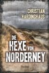 Livro digital Die Hexe von Norderney
