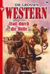 Electronic book Die großen Western 306