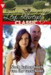 Livre numérique Leni Behrendt Classic 46 – Liebesroman