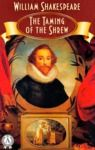 Electronic book The Taming of the Shrew
