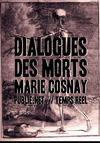 Livre numérique Dialogues des morts