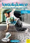 Livre numérique Breakdance