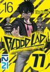Livre numérique Blood Lad - chapitre 77