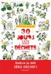 E-Book 30 jours sans déchets (ou plus...)