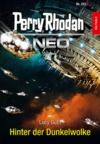 E-Book Perry Rhodan Neo 251: Hinter der Dunkelwolke