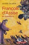 Livre numérique François d'Assise en questions