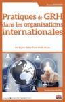 Livro digital Pratiques de GRH dans les organisations internationales