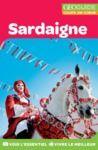 Livre numérique GEOguide Coups de cœur Sardaigne