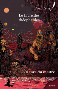 Livre numérique Le Livre des théophanies #0