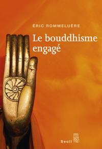 Livre numérique Le Bouddhisme engagé
