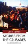 Livre numérique Stories from the Crusades