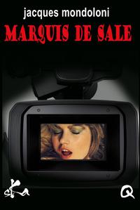 Livre numérique Marquis de Sale