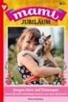 Libro electrónico Mami Jubiläum 21 – Familienroman