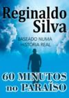 Livro digital 60 MINUTOS NO PARAÍSO
