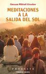 Livre numérique Meditaciones a la salida del sol