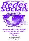 Livre numérique das Redes Sociais, Guia 36