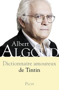 Electronic book Dictionnaire amoureux de Tintin